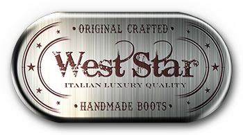 WestStar Country